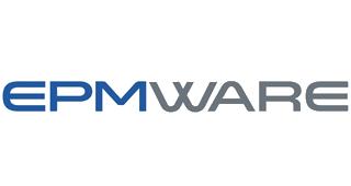 EPMware